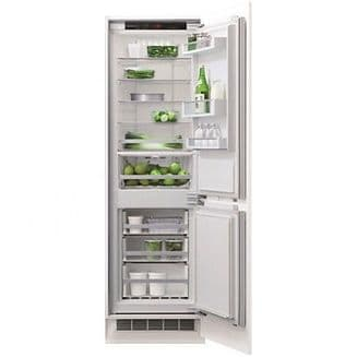 Fisher & Paykel RB60V18 Integrated Fridge Freezer, A++ Energy Rating