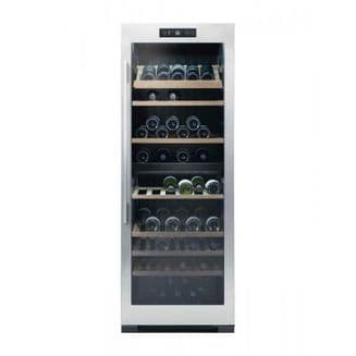 Fisher & Paykel RF306RDWX1 Freestanding Wine Cooler - Stainless Steel