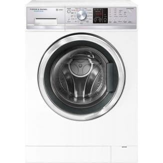 Fisher&Paykel WD8060P1 Washer Dryer Combo, 7kg/4kg