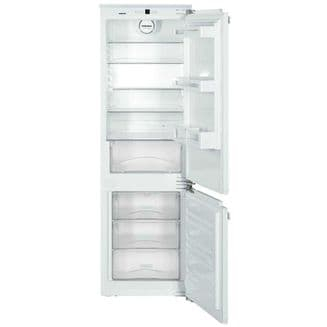 LIEBHERR ICU3324 Comfort Integrated fridge freezer