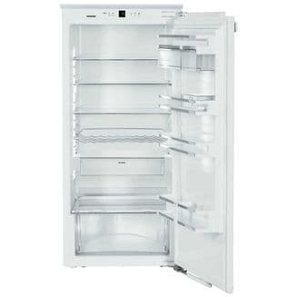 LIEBHERR IK 2360 Premium Integrated fridge