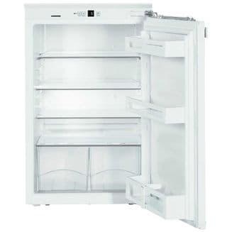 LIEBHERR IK1620 Comfort Integrated built-in fridge