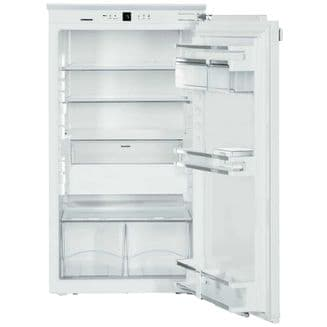 LIEBHERR IK1960 Premium Integrated in column fridge