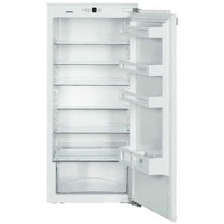 LIEBHERR IK2320 Comfort Integrated built-in fridge
