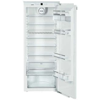 LIEBHERR IK2760 Premium Integrated built-in fridge with BioCool 140cm