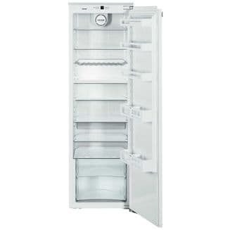 LIEBHERR IK3520 Comfort Integrated built-in fridge 178cm with Biocool