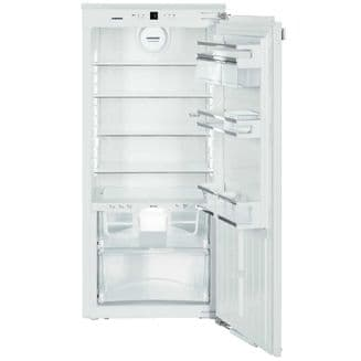 LIEBHERR IKB2360 Premium Bio Fresh Integrated fridge | 122cm