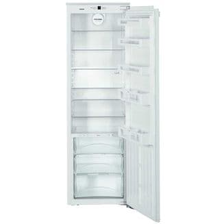 LIEBHERR IKB3520 Comfort BioFresh integrated fridge 178cm