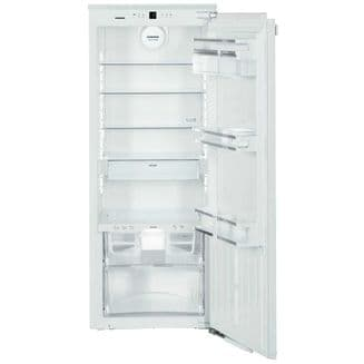 LIEBHERR IKBP2760 Premium BioFresh Integrable built-in fridge 140cm