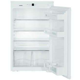 LIEBHERR IKS1620 Comfort Intergrated built-in fridge