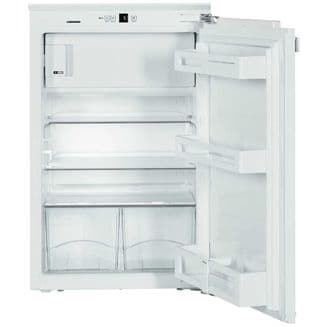 LIEBHERR IKS1624 Comfort Integrated built-in fridge with 4* built in freezer compartment