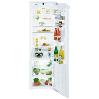 Liebherr Premium IKBP3560 BioFresh fully Integrated built-in fridge