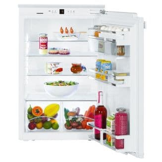 Liebherr Premium IKP1660 Fully Integrated fridge 88cm
