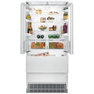 Liebherr Premium Plus ECBN6256 Food Centre | Biofresh | No Frost | Ice Maker