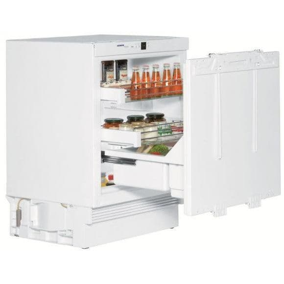 LIEBHERR UIK1550 Premium fully integrated pull out | Built-in Larder Fridge