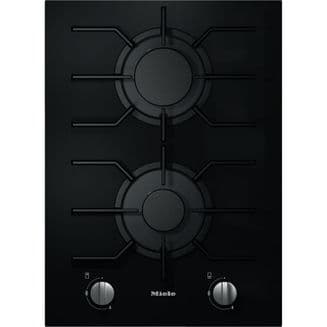 MIELE CS 7102 FL SmartLine element frameless with two burners