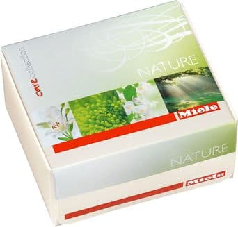MIELE FAN151L NATURE fragrance flacon, 12.5 ml | 50 drying cycles