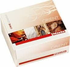 MIELE FAO151L ORIENT fragrance flacon 12.5 ml | 50 drying cycles