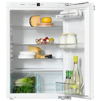 MIELE K32222 i Built-in refrigerator with ComfortClean and LED lighting