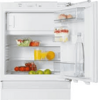 MIELE K9124 UiF Built-under refrigerator | 4* freezer compartment