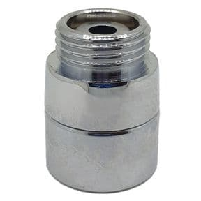 Alpi Replacement Hose Adapter AC202CR