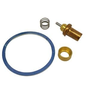 Meynell Thermostatic Element Assembly SPEL0005J