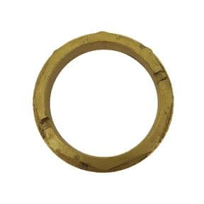 Pura Thermostatic Cartridge Locking Nut For Concealed Valves DCTC1010
