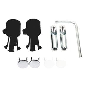 Roca Element Fixing Kit AB0020200R