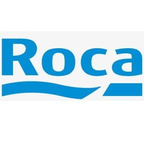 Roca Kit Fixation AG0064603R