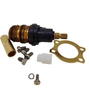 Roca Replacement Thermostatic Cartridge A525017303