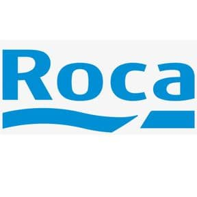 Roca T-500 Flow Handle AG0038000R