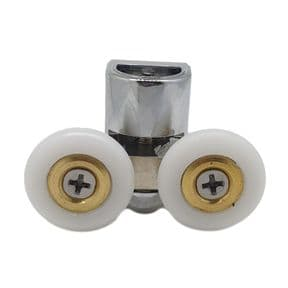 Roman Showers Top Bearing Assembly RMC0209