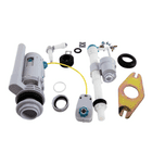 Toilet Cistern Fixing Pack